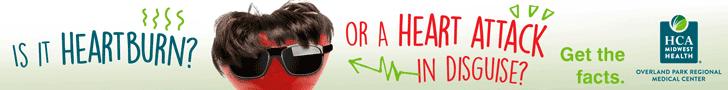 HCA – Homepage – Fullwidth