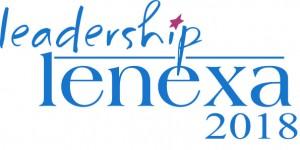 Leadership Lenexa Logo 2018