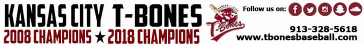 T-Bones Homepage