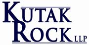 kutakrock