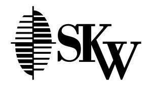 SKW Logo Black_9-24-15