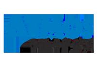 logo_atmos_energy