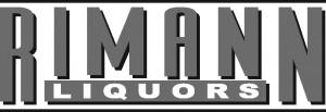rimann_logo