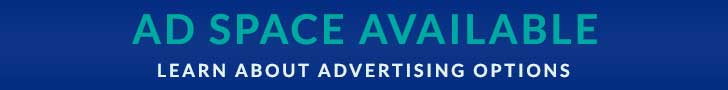 Ad Space